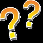 Laubbläser Test: Worauf beim kauf achten ?