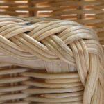 Bequem, stylisch und Modern: Rattan-Garnituren